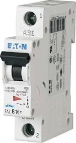Eaton FAZ-Z6/1 (278623)