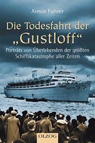 Die Gustloff (DVD)