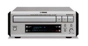 Yamaha KX-E300