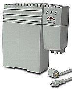 APC Powershield 50W 48VDC (CP50B48)