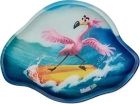 Ergobag Kontur-Klettie Flamingo (KLE-CF0-001-001)