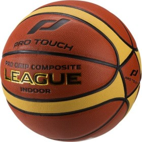 Pro-Touch League Gr. 7 Basketball