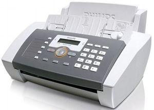 Philips Faxjet 555 (IPF555)