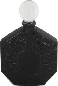 Jean-Charles Brosseau Ombre Rose Eau de Parfum Extract, 15ml