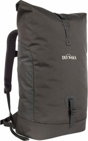 Tatonka Grip Rolltop Pack titan grey (1698.021)