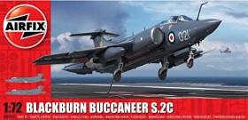 Blackburn AirFix CO2-Pumpe