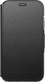 tech21 Evo Wallet für Apple iPhone XR schwarz (T21-6110)