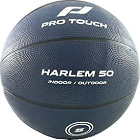 Pro-Touch Harlem Basketball