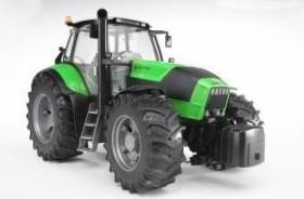 Bruder Professional Series Deutz Agrotron X720 (03080)
