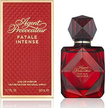Agent Provocateur Eau De Parfum spray 30ml -- via Amazon Partnerprogramm