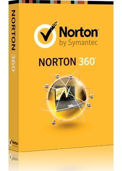Symantec: Norton 360 2013, 3 User polish (PC)
