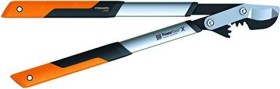 Fiskars LX94 PowerGear X Bypass gear-lopper M (1020187)