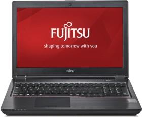 Fujitsu Celsius H780, Core i7-8850H, 16GB RAM, 512GB SSD, LTE (VFY:H7800MP761DE)