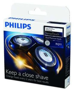 Philips RQ11/50 shaving head