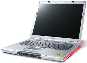 Acer Ferrari 3200LMi (LX.FR205.001)