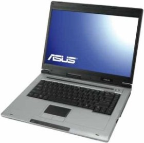 ASUS Z9261Km (90NIPY4942C9402CBM)