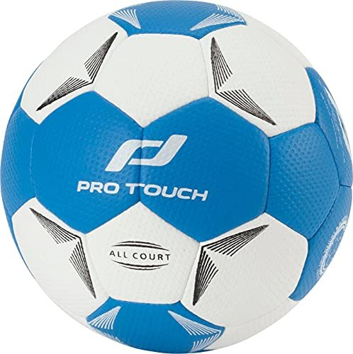 Pro-Touch Handball All Court Gr. 1 -- via Amazon Partnerprogramm