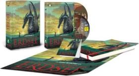 Die Chroniken von Erdsee (Special Editions) (DVD)