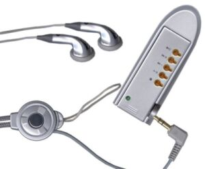 elta 8878MP3 USB 1.1 128MB