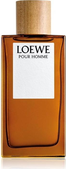 Loewe Pour Homme 150ml Loewe Pour Homme Eau de