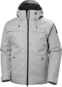 Helly Hansen Chill Parka penguin (Herren) (53145-841)