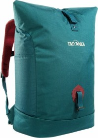Tatonka Grip Rolltop Pack teal green (1698.063)