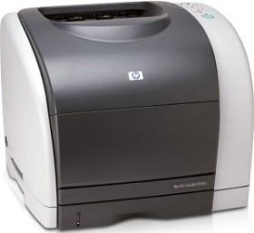 HP Color LaserJet 2550LN, Farblaser (Q3703A)