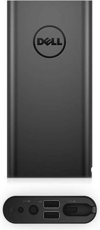 Dell Power Companion (451-BBMV)