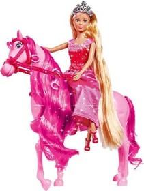 Simba Toys Steffi Love Fairytale Riding Princess (105734025)