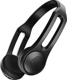 Skullcandy Icon Wireless Black (S5IBW-L003)