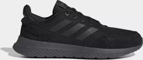 adidas Archivo core black/grey five (Herren) (EF0416)