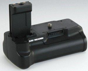 Ansmann C-400 (5044083/5044323)