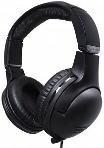 SteelSeries SteelSound 7H USB black