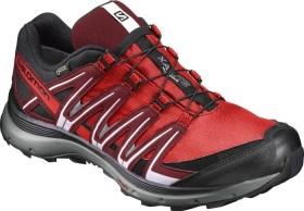 Salomon XA Lite GTX schwarz/rot (Herren) (393313)