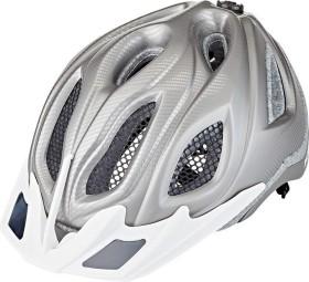 KED Certus Pro Helm silber (1121388-700)