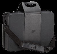 HP L1674A carrying case