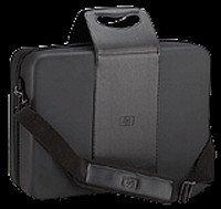 HP L1674A torba