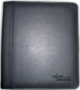Fujitsu case A4 Unique sleeve (S26391-F119-L18)