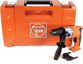 Fein ABOP 13-2 Select rechargeable battery-drill solo incl. case (71050362000)