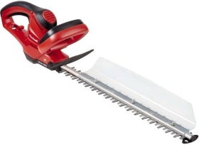 Einhell GC-EH 5550 electric hedge trimmer (3403360)