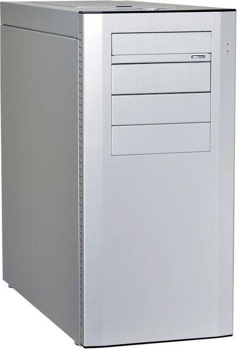 Lian Li PC-A61A silber