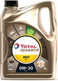 Total Quartz Ineo First 0W-30 5l (183106)