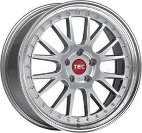 TEC Speedwheels GT EVO 8.5x19 5/120 ET50 (verschiedene Farben)