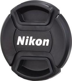 Nikon LC-52 Objektivdeckel (JAD10101/JAD10102/JAD10104)