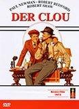 Der Clou (DVD)