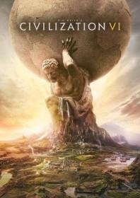 Sid Meier's Civilization VI (MAC)