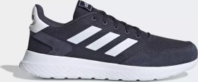 adidas Archivo trace blue/cloud white/legend ink (Herren) (EF0417)