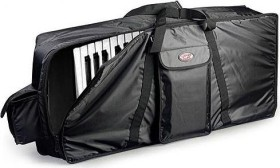 Stagg K10-104 keyboard bag