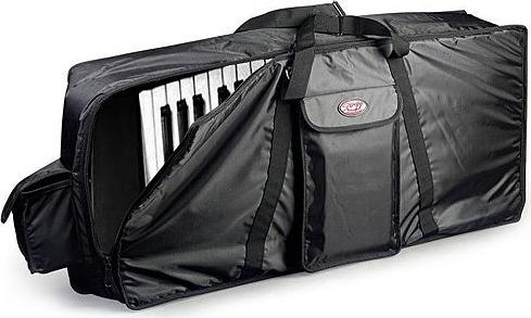 Stagg K10-104 keyboard bag -- via Amazon Partnerprogramm