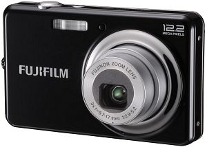 Fujifilm FinePix J30 black (4003017)